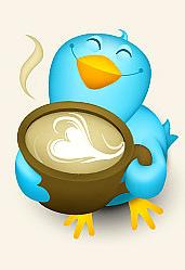 lifeonsite-twitter-doc