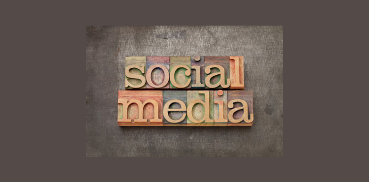 3 Top Tips to improving your social media efforts