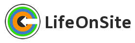 LifeOnSite