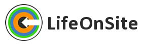 LifeOnSite